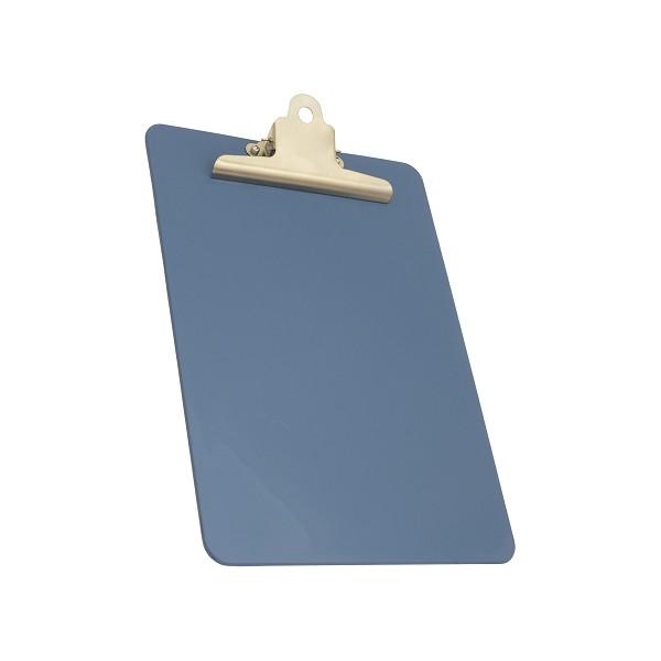 portafolios detectable
